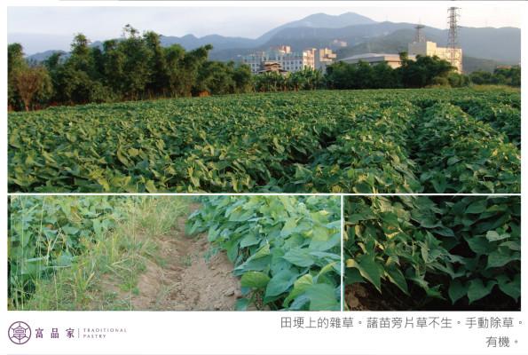 20120714 食材用心-3