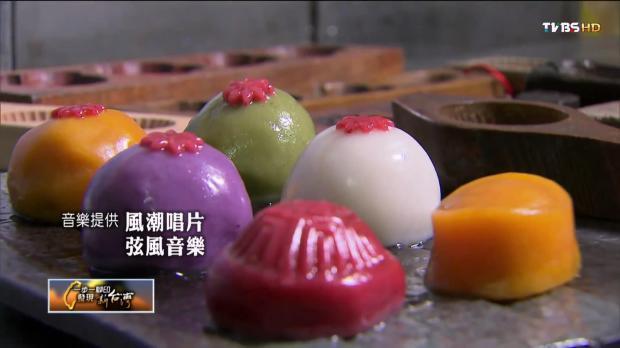 一步一腳印_20150118_410_3(TVBS DMDD) - YouTube (1080p)_201571723610